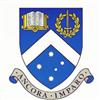 2016年蒙纳士大学Conditional-CoE申请政策详解