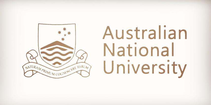 2016年澳洲国立大学Conditional-CoE申请政策详解