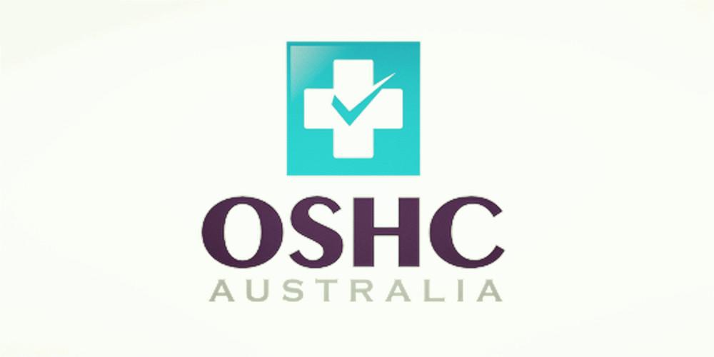 澳洲留学必知 关于OSHC的四大问题