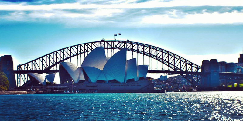 关于澳洲留学签证 你想问的都在这里