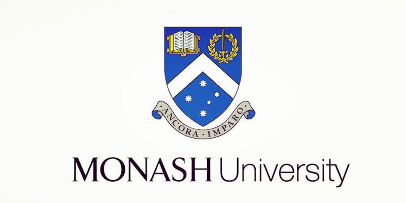 澳洲八大蒙纳士大学2016年最新学费及生活费指南