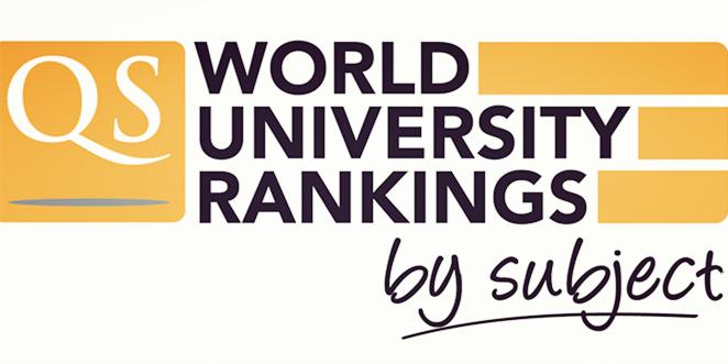 2016QS最新专业排名 澳洲大学工程专业排名