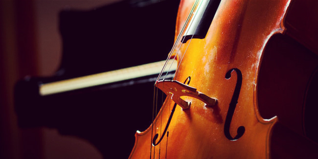 澳大利亚阿德莱德大学音乐学院面试会 快来抢位