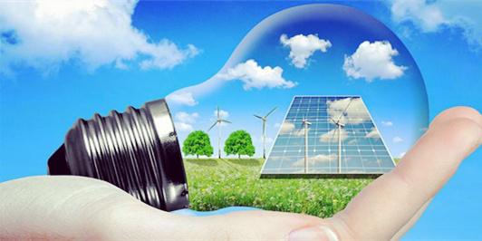 澳洲热门专业,莫道克大学可再生能源理学硕士专业,莫道克大学可再生能源专业