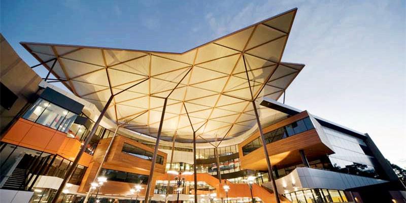 西悉尼大学,澳洲大学奖学金申请,西悉尼大学奖学金,澳洲奖学金