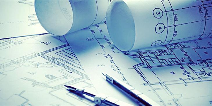双非生如何申请澳洲热门专业工程专业