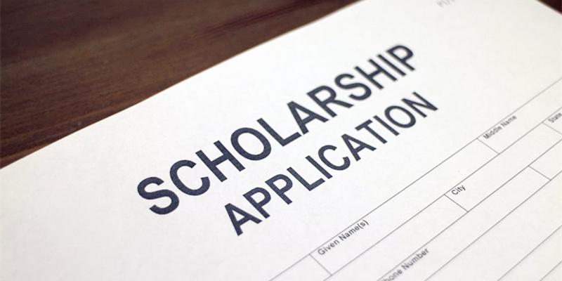 斯威本科技大学,澳洲大学奖学金申请,斯威本科技大学奖学金,澳洲奖学金