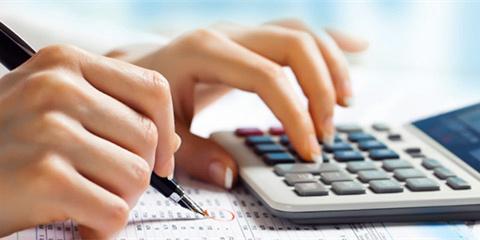 想要去澳洲留学会计的看过来 全新国际会计硕士课程