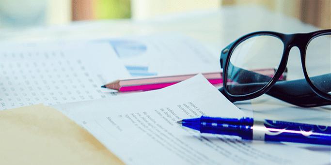 澳洲案例 墨尔本大学翻译专业硕士申请全过程