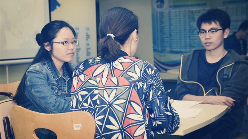 澳洲留学活动,澳洲留学行前准备,澳洲留学申请注意事项