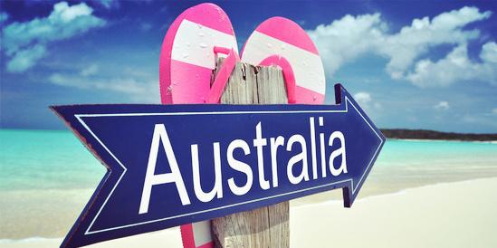 澳洲移民政策,澳洲留学移民加分,澳洲如何移民
