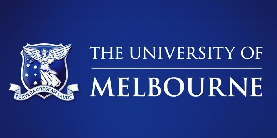 重要!申请墨大的同学必看 墨尔本大学最新申请政策