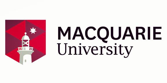 麦考瑞大学,麦考瑞大学会计专业,麦考瑞大学中国见面会