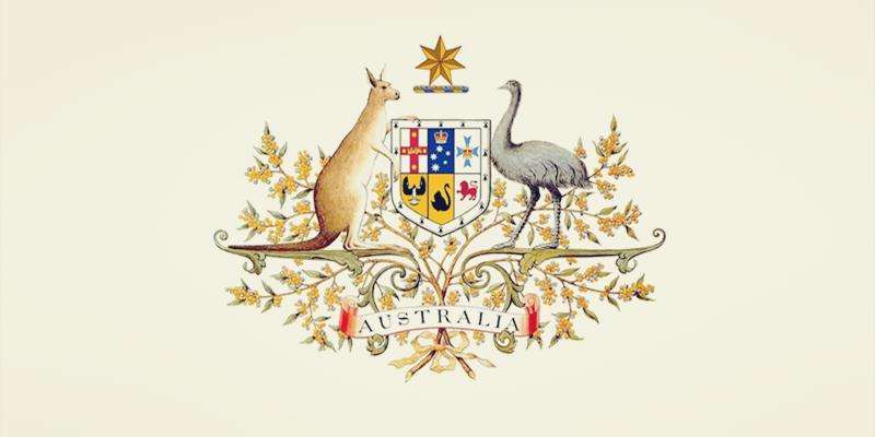澳洲最新技术移民清单,澳洲技术移民,澳洲移民清单