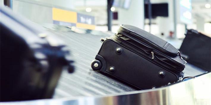 澳洲留学托运行李要求 各大航空公司汇总