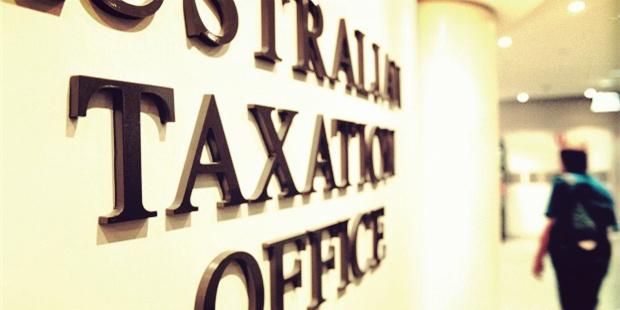 留学如何选专业就靠它了 澳洲各地高薪职业TOP10
