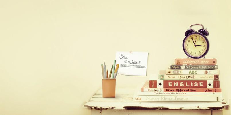 高中生留学如何选择 高中生留学方案全解析