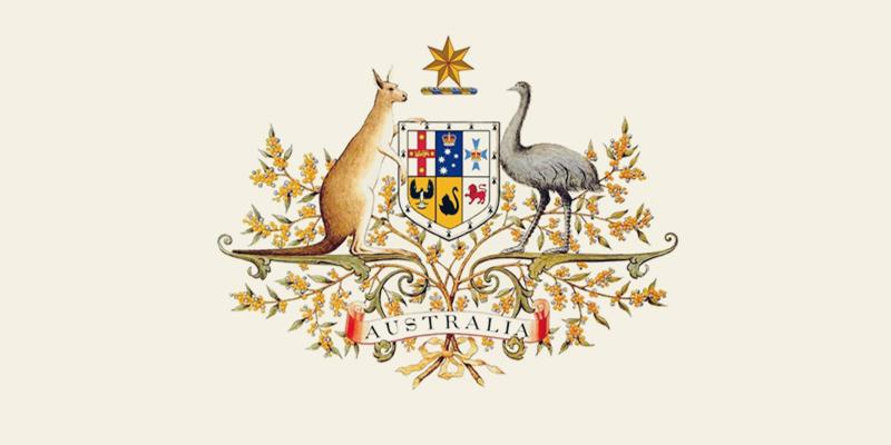澳洲SSVF简化学生签证框架新政详解及常见问题