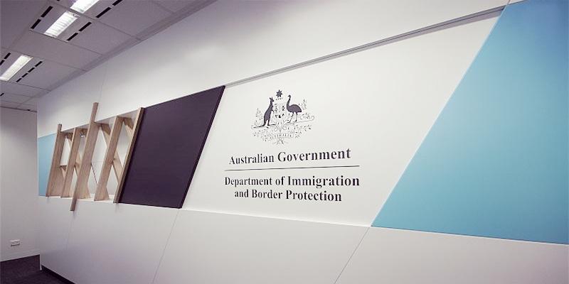 澳洲签证ssvf,澳洲留学签证流程,澳洲留学签证办理时间,
