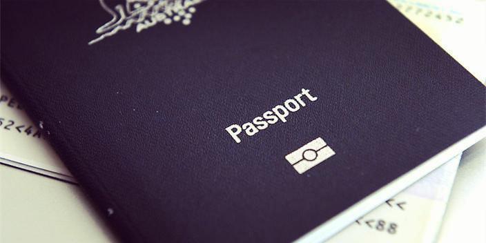 签证新政下留学生家长&配偶要注意什么?