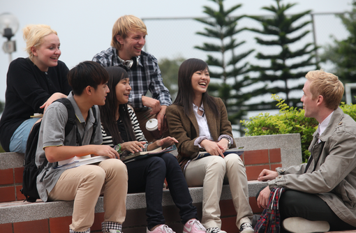 去澳大利亚的留学条件有哪些?