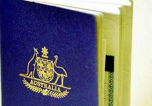 去澳大利亚留学需要准备的物品清单大集合
