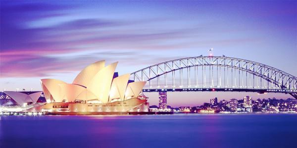 澳大利亚研究生留学,澳洲硕士留学条件