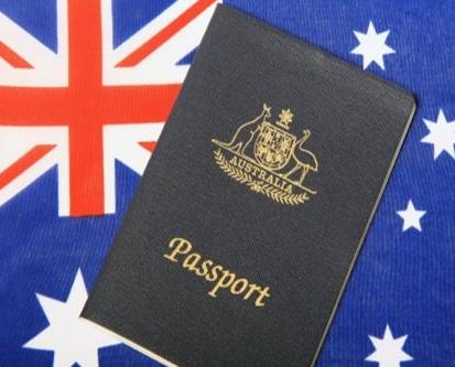澳大利亚留学签证的申请时间、流程、材料一览表