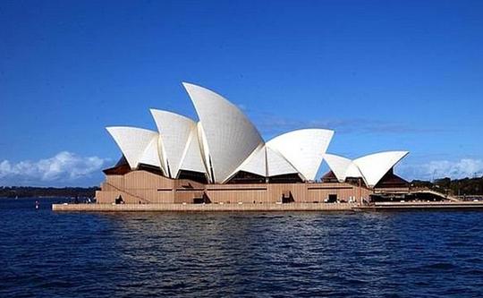 办理澳大利亚各种签证所需材料的清单