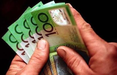 澳大利亚留学签证费用需要多少?