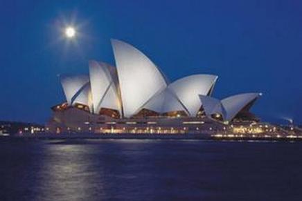 有关澳大利亚留学签证续签材料的详细信息