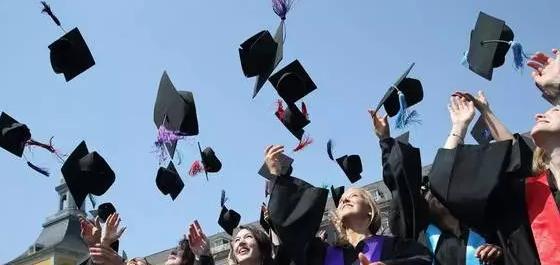 澳洲针对研究生入学的要求大揭秘