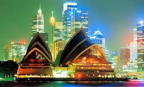 揭秘澳洲大学对研究生的读研条件及雅思要求