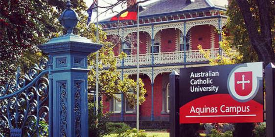 澳洲奖学金,澳洲留学奖学金,澳洲奖学金申请