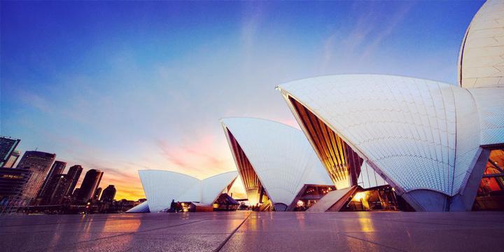 澳洲留学必知的相关新政策