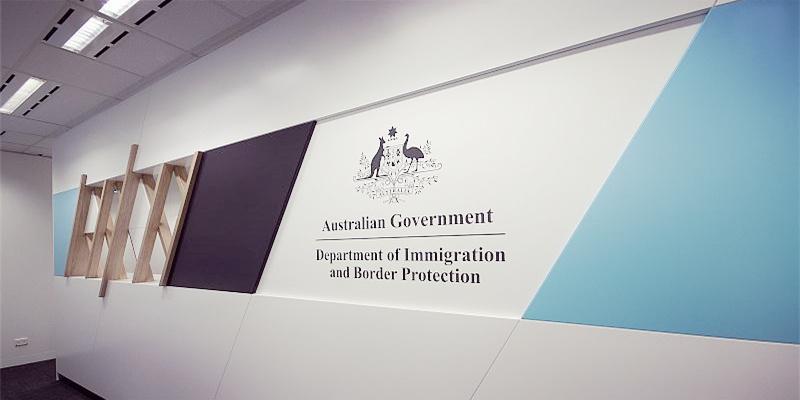 澳洲留学政策,澳洲留学新政,澳洲签证政策