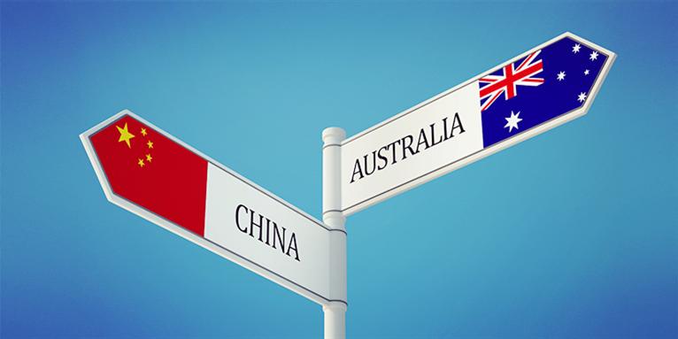 澳洲留学VS国内就读对比 你应该去澳洲留学吗