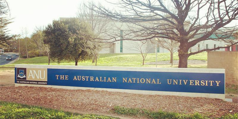 听说你要申请澳国立工程硕士?这些最新条件不得不知