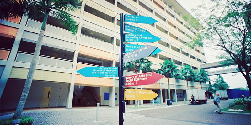 蒙纳士大学高考直录,蒙纳士大学,澳洲八大申请分数