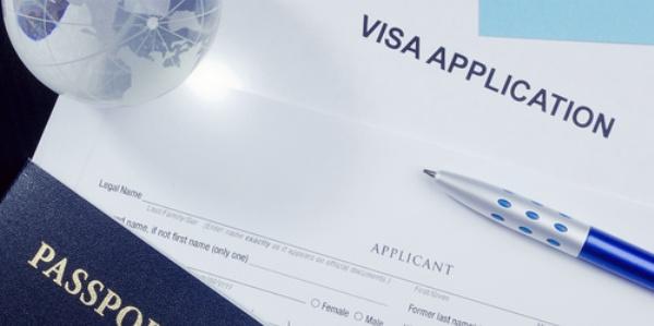 新政下签证最低语言要求是多少?风险等级如何划分?
