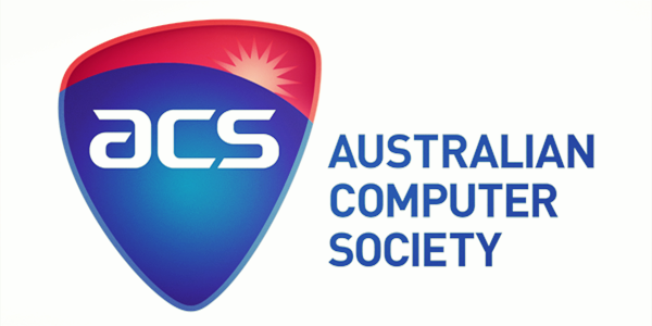 澳洲移民专业,澳洲IT专业,澳洲热门专业