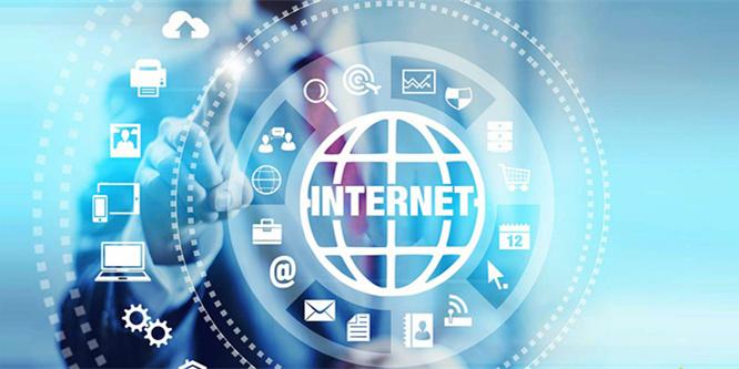 澳洲留学生活,澳洲上网,澳洲如何上网
