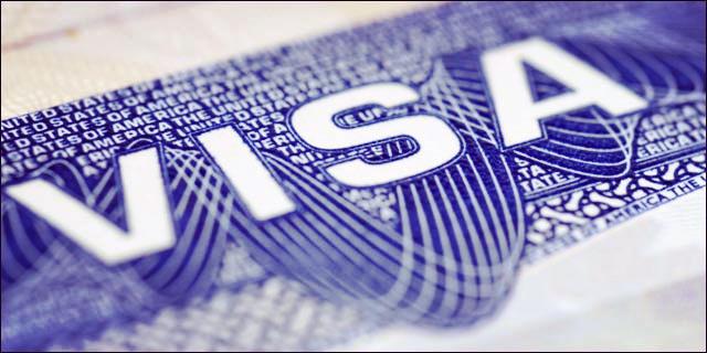 SSVF签证新政下 如何避免被拒签?