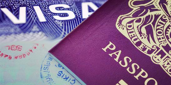 澳洲签证新政下 DIY签证流程及注意事项