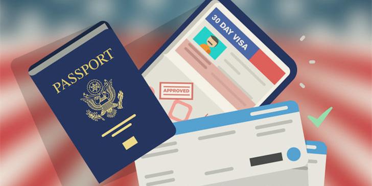 澳洲svp签证,澳洲573svp签证材料,澳洲svp计划