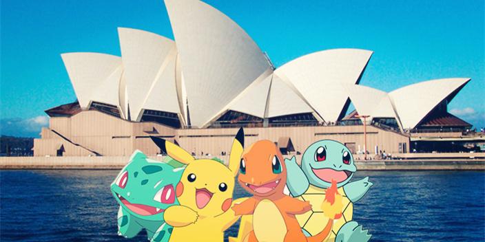 澳洲留学日常,澳洲留学APP,澳洲留学攻略