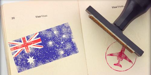 想要移民澳洲?这些移民签证你先搞清楚