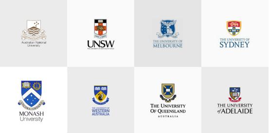 快抢!澳洲八大名校在读生在线分享会