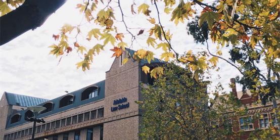 澳洲八大名校分享会,阿德莱德大学,澳洲八大申请