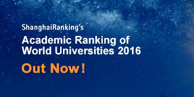 最新出炉!2016年澳洲大学世界排名